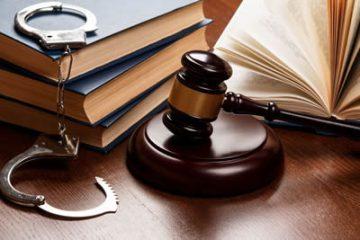 Advogado Criminalista Recife