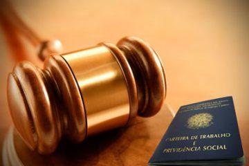Advogado Trabalhista Recife